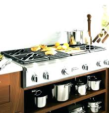 wall oven or range fabulous wall stove wall oven stove wolf range top with griddle wolf