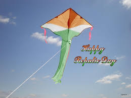n republic day essay republic day hindu internet defence  essay republic day republic day 2013