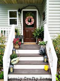 porch painting ideas