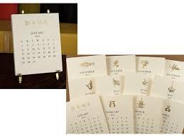 desk calendar with stand dress up your desk 2016 desk calendars