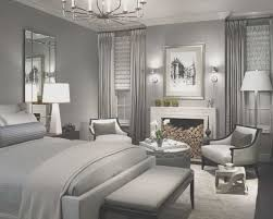 traditional bedroom designs master bedroom. Perfect Bedroom Master Bedroom Decorating Ideas Elegant Traditional Designs  Awesome Cool Intended