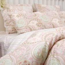 bedding bedding sets red and black bed set complete bedding sets king boho bedding sets