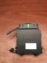 2008 porsche 911 997 carrera turbo battery power distribution fuse image is loading 2008 porsche 911 997 carrera turbo battery power
