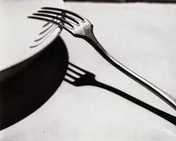 """Résultat de recherche d'images pour """"fourchette"""""""