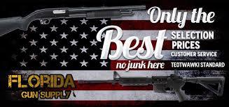 9mm Chart 9mm Ballistics Chart Ballistics 101 Keep Calm And Carry