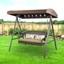garden swing with canopy garden swing with canopy replacement swing canopies for home depot swings garden winds inside patio swing with canopy home depot
