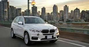 2018 bmw x7. beautiful 2018 2018 bmw x7  front in bmw x7