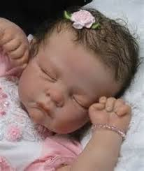 40 best Real life baby dolls images on Pinterest | Reborn babies ...