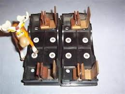 weco atlanta 100 amp fuse box pull out lid image is loading weco atlanta 100 amp fuse box pull out