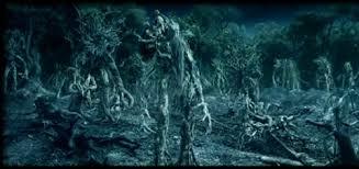 La Última Marcha de los Ents · El Hobbit y El Señor de los Anillos · La Compañía