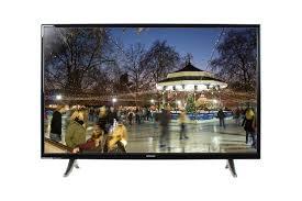 sony tv 70 inch. argos, tg sony tv 70 inch