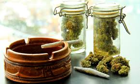 10 best storage containers for weed