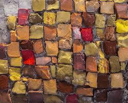 stones squares tile texture hd