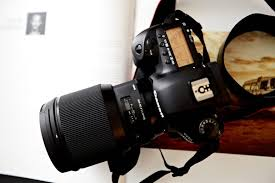 three kits for canon camera users shooting wedding photography Wedding Photographer Lens Kit this should come as a surprise to no one, but canon's latest workhorse dslr is a great option for canon shooter's looking to upgrade their wedding kit wedding photography lens kit