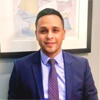Rene Mejia - Branch Manager - JPMorgan Chase & Co. | LinkedIn