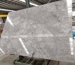 Marmo Granite By Design Storm Grey Marble Slabs Mob Wa Wechat 008613459007918 Www