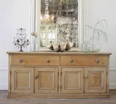 Best 25 Antique pine furniture ideas on Pinterest