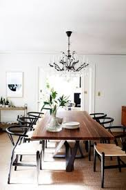 123 best dining room decor ideas images on lunch room dining room and dining area