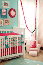 ... Appealing Pictures Of Girl Baby Nursery Room Decoration Design For Your  Beloved Daughters : Top Notch ...
