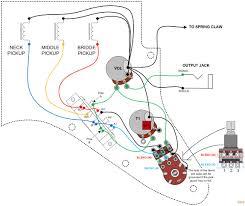 standard stratocaster wiring scheme guitar wiring diagrams standard stratocaster wiring scheme