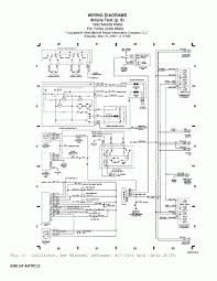 miata wiring diagram miata image wiring diagram 2003 miata wiring diagram 2003 auto wiring diagram schematic on miata wiring diagram 1992