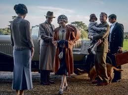 2019   18+   2h 1m   social issue dramas. Downton Abbey Im Kino Eine Auf Kinofilmlange Geratene Serienepisode Tv Kino