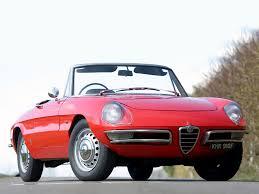 alfa romeo spider 1966. Wonderful Romeo Throughout Alfa Romeo Spider 1966 T