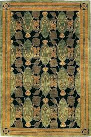 x arts crafts mission craftsman style area rugs outdoor prairie wool and stylish craftsman style area rugs
