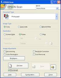 Epson event manager software install / espon event manager software : Einen Einfachen Scan Mit Epson Scan Durchfuhren Epson