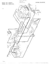 lawn mower ignition switch wiring diagram and for remarkable riding lawn mower wiring diagram at Murray Lawn Mower Wiring Diagram