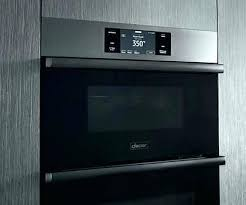 24 inch double wall oven. 24 Double Wall Oven Inch White Gas Modernist Hero Thumb Electric Black .
