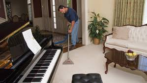 Carpet Steam Cleaner Rental 5 Things You Need To Know Angies List