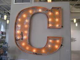 6a f523d0295c7f6d9cccf a giant letters marquee letters