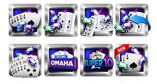IDN POKER 2021 : Situs Poker Online Terbaik 2021