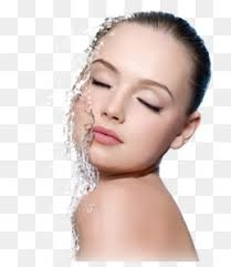 Girl Transparent Png Face Png Face Transparent Clipart Free Download Face Powder