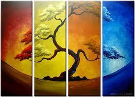 tree painting season tree painting season
