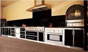 diy outdoor kitchens perth. infresco are australia\u0027s alfresco kitchen experts. perth-based factory supplying outdoor kitchens australia-wide.   and kitchens, diy perth o
