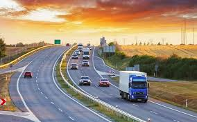 What Truck Drivers Wish Other Drivers Knew - Diversified Transfer ...