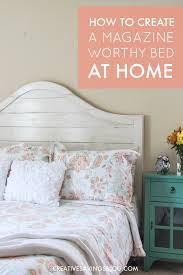 want to upgrade your bedding to status but confused by all those terms