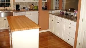 laminate countertop installers butcher block in kitchen laminate countertop installers calgary