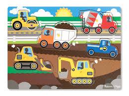 construction site peg puzzle