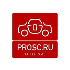 Prosecurity - Posts | Facebook