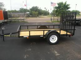 in addition 2017 Carry On 6X10 Utility Trailer   Cargo Trailer  Gooseneck additionally 6x10 Tandem Axle Tornado Series Custom Trailer   Motorcycle also 6x10 Lean To Shed Plans   icreatables likewise  as well  furthermore 6x10 Trailer   eBay together with 6x10 and 6x12 Enclosed Cargo Trailers   TrailersPlus additionally CARRY ON 6X10 GW Flatbed Utility Trailer   Trailers For Less moreover UTILITY TRAILER   OPEN TRAILER   6X10   6X12   TUBE RAILES besides 6 x 10 Utility Trailers   Lawn Trailers   ATV Trailers   RPM. on 6x10
