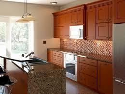 One Wall Kitchen Kitchen Wonderful Single Wall Kitchen Design Wonderful Single
