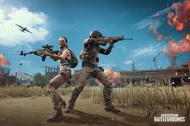 Raft Steam Charts Pubg Dethroned After 14 Months As Dark Souls Remastered