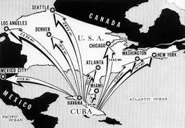 The Cuban Missile Crisis: A Timeline ...