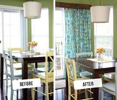 window treatment for sliding glass doors fantastic before and after tutorial at coverings ideas full size