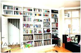 floor to ceiling bookshelves floor to ceiling bookcase floor to ceiling shelves floor to ceiling bookcase floor to ceiling