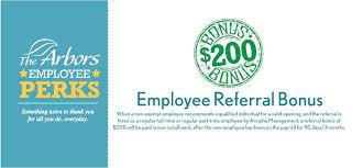 Employee Referal Employee Referral Bonus