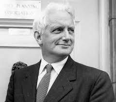 Sir Alan Sterling Parkes. 10 September 1900 â•fl 17 July 1990